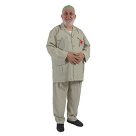 Umre Kıyafetleri ve Kullanım Şekilleri