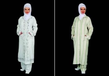 bayan-umre-kıyafetleri-001