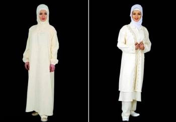 bayan-umre-kıyafetleri-002