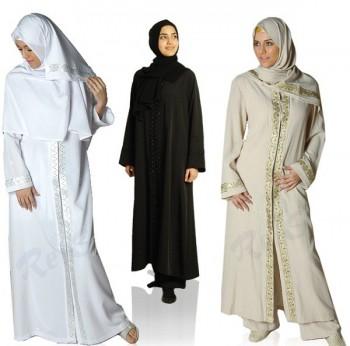 bayan-umre-kıyafetleri-003