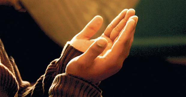 Umre Duaları