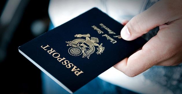 Umre Vizesi İçin Pasaport Süresi