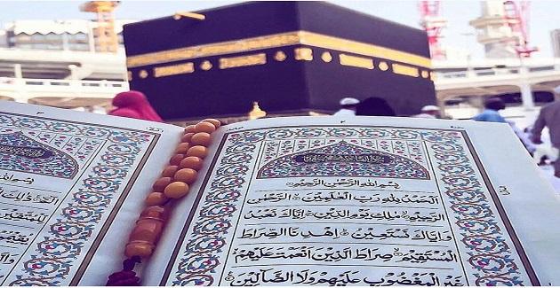 Mekke'de Tesbih Fiyatları