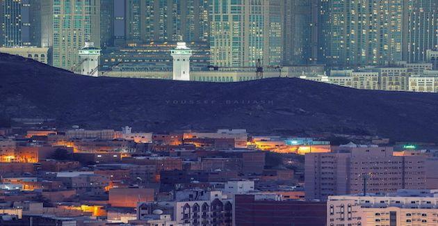 Umre Fiyatları İzmir
